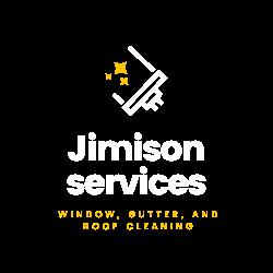 Jimison Services Logo